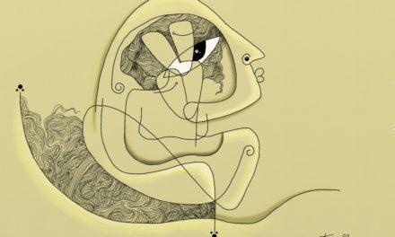 ಸುನಿತಾ ಹೆಬ್ಬಾರ್ ಅನುವಾದಿಸಿದ ಜಲಾಲುದ್ದೀನ್ ರೂಮಿಯ ಕವಿತೆಗಳು