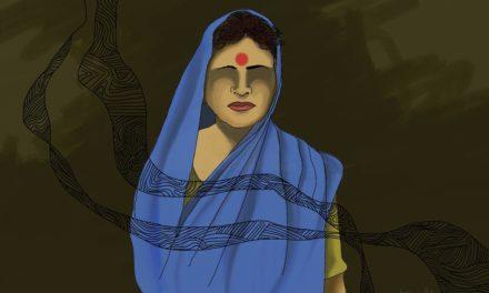 ಗಾದೆ ಗೂಬೆ:ಸುಕನ್ಯಾ ಕನಾರಳ್ಳಿ ಬರೆದ ವಾರದ ಕಥೆ