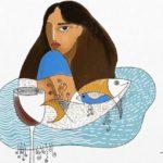 ಅಕ್ಷಯ ಕಾಂತಬೈಲು ಬರೆದ ಮೂರು ಹೊಸ ಕವಿತೆಗಳು