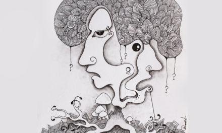 ರೂಪಶ್ರೀ ಕಲ್ಲಿಗನೂರ್ ಬರೆದ ದಿನದ ಕವಿತೆ