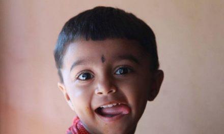 ಕೇಶವ ವಿಟ್ಲ ನೆನಪಿಗೆ ಅವರೇ ತೆಗೆದ ಒಂದು ಫೋಟೋ