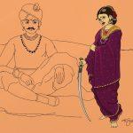 ಬೇಕಲ ರಾಮನಾಯಕರು ಬರೆದ ಸಣ್ಣ ಕಥೆ  'ಉಳ್ಳಾಲದ ರಾಣಿ'