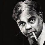 ವೈಟ್ ಹೌಸಿನ ಔಟ್ ಹೌಸ್ ವಾಸಿಯಾಗಿದ್ದ ಕನ್ನಡದ ಕೈಲಾಸಂ