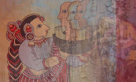 ಸುಕನ್ಯಾ ಕನಾರಳ್ಳಿ ಅನುವಾದಿಸಿದ ಮೂರು ಕಮಲಾ ದಾಸ್ ಕವಿತೆಗಳು