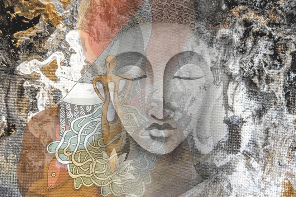 ಪರಮೇಶ್ವರ ಗುರುಸ್ವಾಮಿ ಬರೆದ  ದಿನದ ಕವಿತೆ