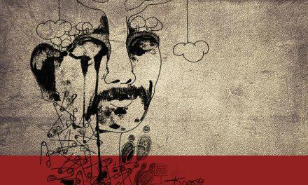 ಕಿರಸೂರ  ಗಿರಿಯಪ್ಪ ಬರೆದ ಈ ದಿನದ ಕವಿತೆ