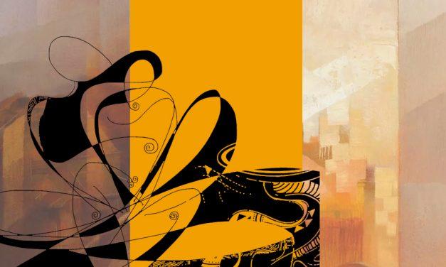 ವಿದ್ಯಾ ಸತೀಶ್ ಅನುವಾದಿಸಿದ ರೈನರ್ ಮರಿಯಾ ರಿಲ್ಕನ ಕವಿತೆ