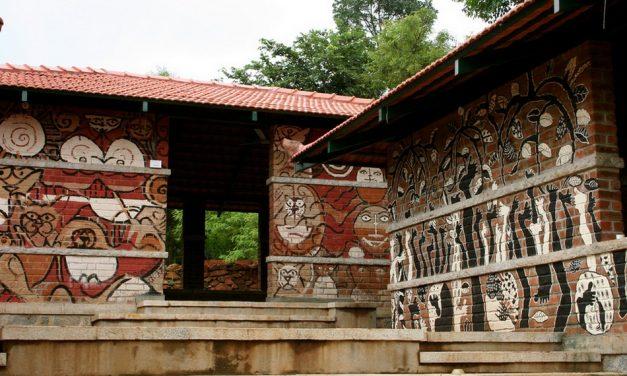 ಮಕ್ಕಳು ವೀ ಆರ್ ಇನ್ ಚಾರ್ಜ್ ಎಂದಾಗ…: ವಿನತೆ ಶರ್ಮಾ ಅಂಕಣ