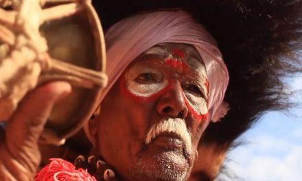 ಮೈಲಾರಲಿಂಗ ಕುರಿತ ಒಂದು ಸಾಕ್ಷ್ಯಚಿತ್ರ