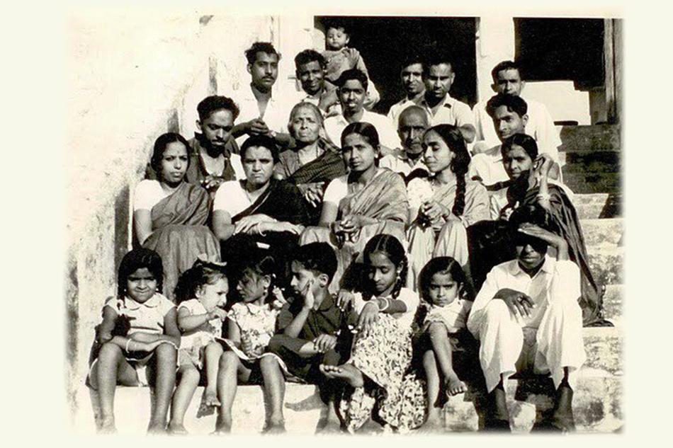 ಆಷಾಢ ಶುಕ್ರವಾರದ ಬೆಳಗು:ಸಾಗು ಮಸಾಲೆ ಪರಿಮಳದ ಘಮಲು
