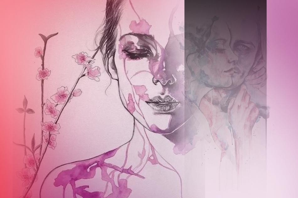 ಮಹಾ ಸಂಗಮ: ಕವಿತಾ ಹೆಗಡೆ ಬರೆದ ಕವಿತೆ