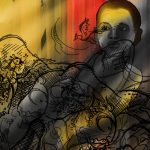 ಕಾಟಕಾಯಿ: ಬಿ. ಜನಾರ್ದನ ಭಟ್ ಬರೆದ ಸಣ್ಣ ಕಥೆಯ ಮುಂದುವರಿದ ಭಾಗ