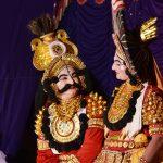 ತೆಂಕು,ಬಡಗು,ಬಡಾಬಡಗು ಎಂದು ನಿಂತ ನೀರಾಗುತ್ತಿರುವ ಯಕ್ಷಗಾನ:ನಾರಾಯಣ ಯಾಜಿ ಬರಹ