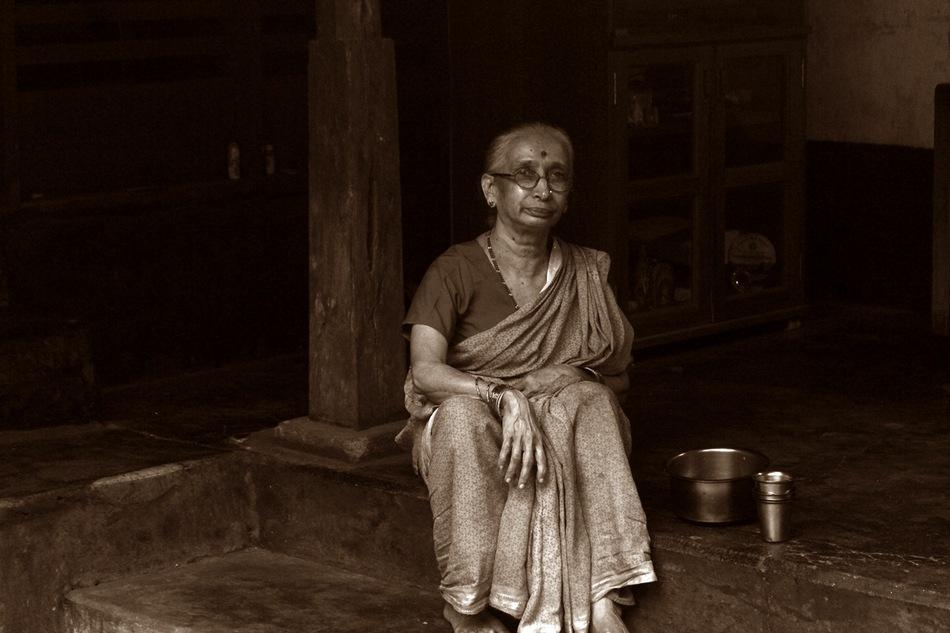 ಜಾರಿಗೆ ಮನೆಯ ಮೌನದಲ್ಲಿ ಚಳಿಯಾಯಿತು:ಪ್ರಸಾದ್ ಬರೆಯುವ ಮಾಳ ಕಥಾನಕ