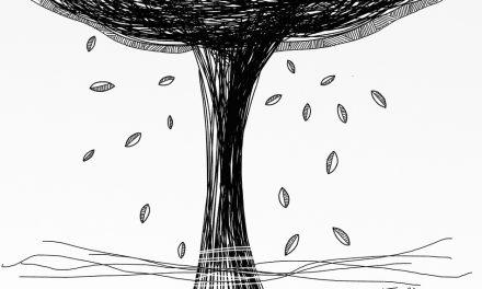 ಗುರುಗಣೇಶ ಭಟ್ ಡಬ್ಗುಳಿ ಬರೆದ ಮೂರು ಹೊಸ ಕವಿತೆಗಳು