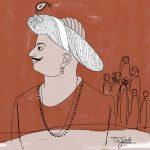 ಕೊಡಗರ ಕಾಟಕಾಯಿ: ಡಾ.ಪ್ರಭಾಕರ ಶಿಶಿಲ ಬರೆದ ಸಣ್ಣಕಥೆ
