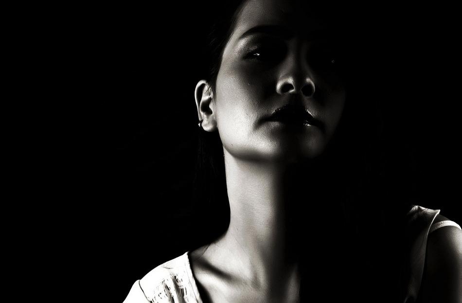 ಹೇಗೆಂದು ಹೇಳುವುದು ಹೇಗೆಂದು ಕೇಳುವುದು?:ವಿನತೆ ಶರ್ಮ ಅಂಕಣ