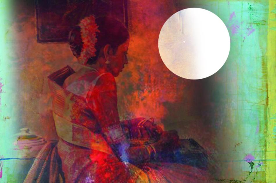 ಪಟ್ಟಂತ ಕೂಡಿಬಂದ ಬಕ್ಕ ತಲೆಯವನ ಜಾತಕ:ಹೆಣ್ಣೊಬ್ಬಳ ಅಂತರಂಗದ ಪುಟ