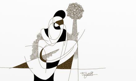 ಶ್ರೀಕಲಾ ಹೆಗಡೆ ಕಂಬ್ಳಿಸರ ಬರೆದ ಎರಡು ಹೊಸ ಕವಿತೆಗಳು