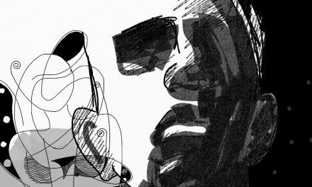 ಸುರೇಶ ಎಲ್.ರಾಜಮಾನೆ ಬರೆದ ಈ ದಿನದ ಕವಿತೆ