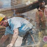 ಮಂಜು ಮುಂಬೈಯಲ್ಲಿ ದೊಡ್ಡ ಮನುಷ್ಯನಾಧ ಕಥೆ:ಇ.ಆರ್.ರಾಮಚಂದ್ರನ್ ಬರೆದ ವ್ಯಕ್ತಿಚಿತ್ರ