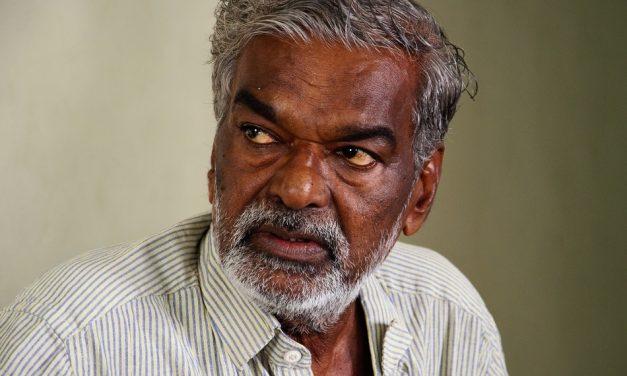 ಹೊಸ ತಲೆಮಾರಿನ ಮರು ಓದಿಗೆ ದೇವನೂರು ಬರೆದ ಕಥೆ 'ಮಾರಿಕೊಂಡವರು'