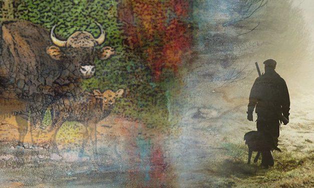 """""""ಬೇಟೆ':ಬಿ.ಪ್ರಭಾಕರ ಶಿಶಿಲ ಬರೆದ ಕನ್ನಡ ಅರೆಭಾಷೆಯ ಸಣ್ಣಕಥೆ"""