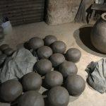 ತಲ್ಲೂರಲ್ಲೊಂದು ದಿನದ ಸುತ್ತು: ಸುಜಾತಾ ತಿರುಗಾಟ ಕಥನ