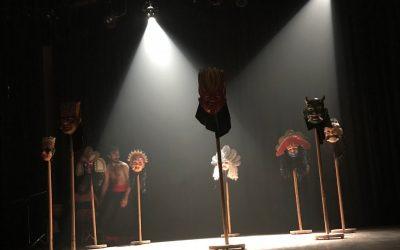 ಗಂಡು ಹೆಣ್ಣಿನ ನಡುವೆ ಸುಳಿದಾಡಿದ ಬಹುರೂಪಿ:ಸುಜಾತಾ ತಿರುಗಾಟ ಕಥನ