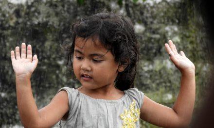 ಪ್ರಸನ್ನ ಆಡುವಳ್ಳಿ ತೆಗೆದ ಮಿಜೋರಾಂ ಮುಗುದೆಯ ಚಿತ್ರ