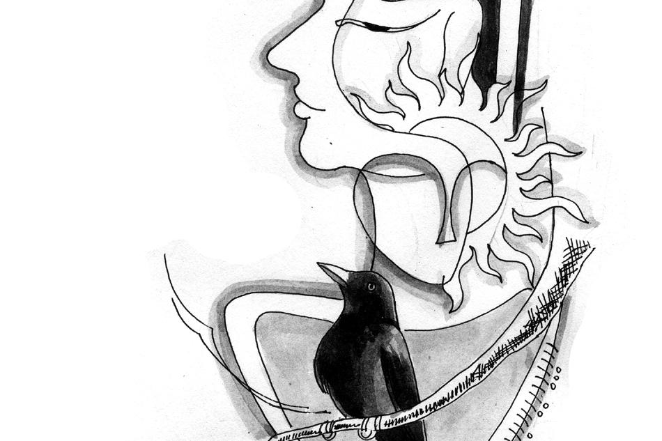 ಆರ್. ದಿಲೀಪ್ ಕುಮಾರ್ ಬರೆದ ಎರಡು ಹೊಸ ಕವಿತೆಗಳು