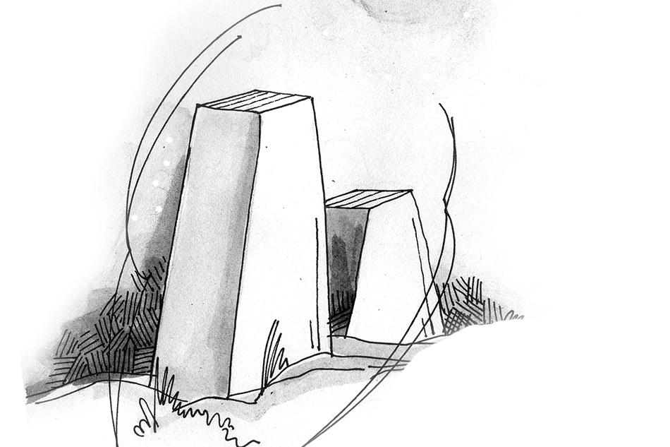 ಸದಾಶಿವ್ ಸೊರಟೂರು ಬರೆದ ಎರಡು ಹೊಸ ಕವಿತೆಗಳು
