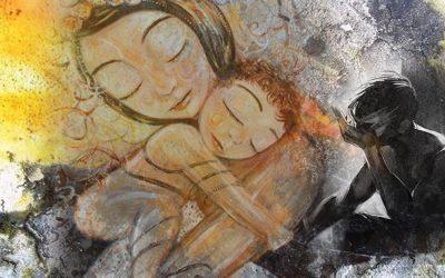 ಪ್ರಳಯದ ಮೊದಲಿನ ಮೃತ್ಯುಭಯಂಕರ ಮೌನ:ಮಧುರಾಣಿ ಬರೆಯುವ ಅಂತರಂಗದ ಪುಟಗಳು