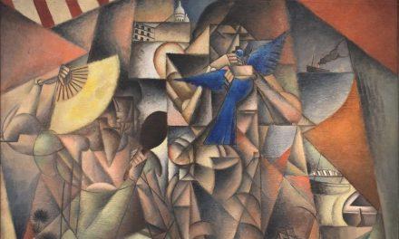ಸತ್ಯಮಂಗಲ ಮಹಾದೇವ ಬರೆದ ಎರಡು ಹೊಸ ಕವಿತೆಗಳು