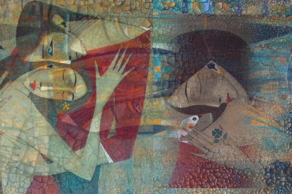 ಜ್ಯೋತಿಷಿ ಹೇಳಿದ ಮಾತು:ಇ.ಆರ್.ರಾಮಚಂದ್ರನ್ ಬರಹ