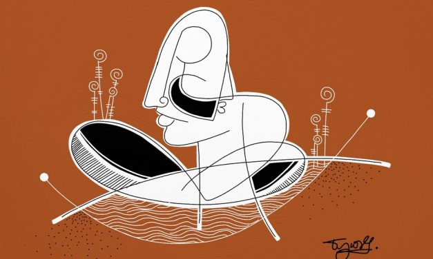 ಚೀಟ್ ಶೀಟ್: ಮಧುಸೂಧನ್ ವೈ ಎನ್ ಬರೆದ ವಾರದ ಕತೆ