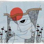 """ಸೇಡಿಯಾಪು ಕೃಷ್ಣ ಭಟ್ಟರು ಬರೆದ ಕತೆ """"ನಾಗರ ಬೆತ್ತ"""": ಓಬೀರಾಯನ ಕಾಲದ ಕತೆಗಳು"""
