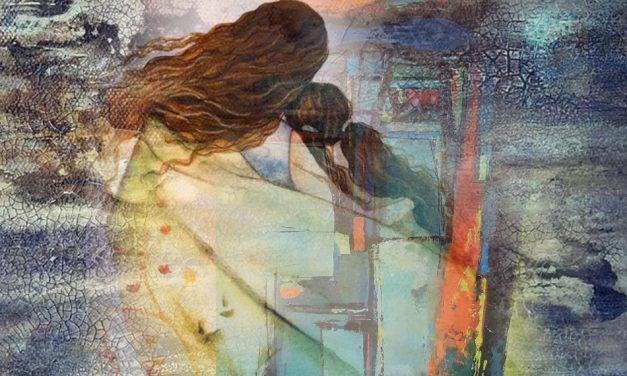ಸದ್ದೇ ಇಲ್ಲದಂತಿದ್ದ ಬದುಕೊಂದು ಈಗ ಬರೀ ಸಂತಸದ ಕಿಂಕಿಣಿಯೇ ತುಂಬಿ ಸದ್ದು ಮಾಡುತಿರುವುದು