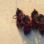 ನಡೆದಷ್ಟೂ ಮುಗಿಯದ ದಾರಿಯ ಬೆನ್ನೇರಿ…: ರೂಪಶ್ರೀ ಕಲ್ಲಿಗನೂರ್ ಅಂಕಣ