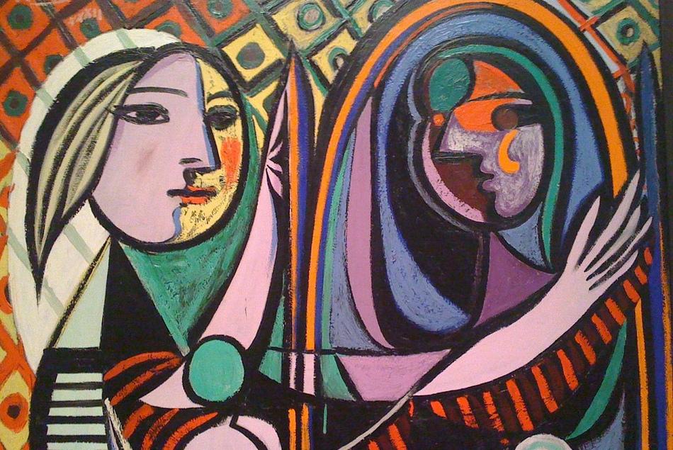 ಅಕ್ಷಯ ಕಾಂತಬೈಲು ಬರೆದ ಎರಡು ಹೊಸ ಕವಿತೆಗಳು