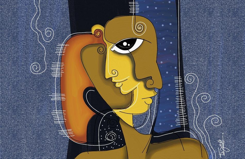 """ಓಬೀರಾಯನ ಕಾಲದ ಕತೆಗಳು: ಪೇಜಾವರ ಸದಾಶಿವರಾವ್ ಬರೆದ ಕತೆ """"ಬಿರುಸು"""""""