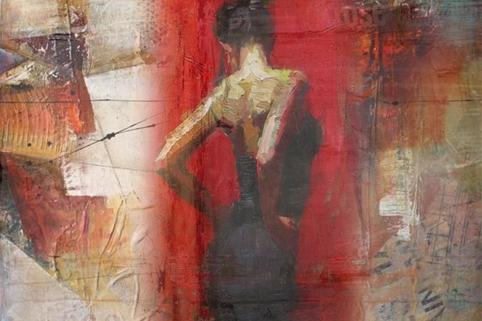 ಮಜವೆನಿಸುತ್ತಿರುವ ಬಿಡುಗಡೆಯ ಜ್ಞಾನೋದಯ: ವೈಶಾಲಿ ಅಂಕಣ