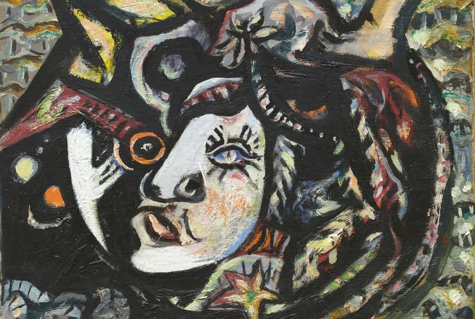 ಮೆಹಬೂಬ ಮುಲ್ತಾನಿ ಅನುವಾದಿಸಿದ ಮಹಮ್ಮದ ದರವಿಶ್ ಕವಿತೆ