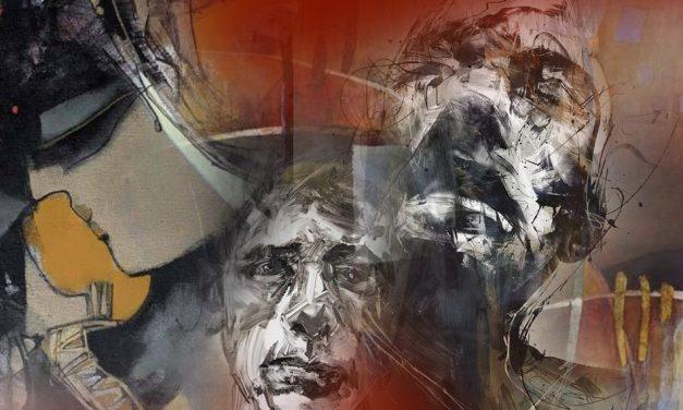 """ಓಬೀರಾಯನ ಕಾಲದ ಕತೆಗಳು: ಎಂ. ಎನ್. ಕಾಮತ್ ಬರೆದ ಕತೆ """"ಬೊಗ್ಗು ಮಹಾಶಯ"""""""