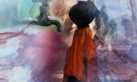 ದಾರಿ ತಪ್ಪಿದ ಕನಸು: ಎಂ.ಜಿ. ಶುಭಮಂಗಳ ಅನುವಾದಿಸಿದ ವೇಂಪಲ್ಲಿ ಷರೀಫ್ ಬರೆದ ತೆಲುಗು ಕತೆ