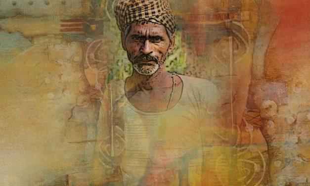 ಕಾಫಿತೋಟದ ನೆರಳು: ನಂದೀಶ್ ಬಂಕೇನಹಳ್ಳಿ ಬರೆದ ಈ ವಾರದ ಕತೆ