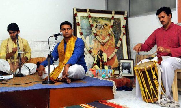 ತಾಳಮದ್ದಳೆಯ ಆಕರಗಳು:  ನಾರಾಯಣ ಯಾಜಿ  ಬರಹ
