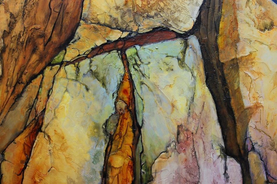 ರೋಹಿಣಿ ಸತ್ಯ ಅನುವಾದಿಸಿದ ಮಾಮಿಡಿ ಹರಿಕೃಷ್ಣ ಬರೆದ ತೆಲುಗು ಕವಿತೆ