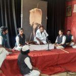 ತಿಳುವಳ್ಳಿಯ ಹಾದಿಯಲ್ಲಿ ಗಾಂಧಿಯ ಅರಿವು:ಸುಜಾತಾ ತಿರುಗಾಟ ಕಥನ