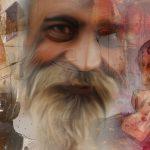 ಗಡ್ಡಧಾರಿ ಸ್ವಾಮಿಗಳ ಪೂರ್ವಾಪರ ಆಶ್ರಮದ ಹಕೀಕತ್ತು: ಭಾರತಿ ಹೆಗಡೆ ಕಥಾನಕ.